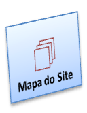 Mapa do Sítio
